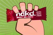 Nakd: owner Natural Balance Foods appoints MNakd: owner Natural Balance Foods appoints MEC to its social media business EC to its social media business