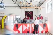 Nando's has overhauled its visual identity