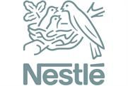 Could Nestlé be the brand to finally take health claims literally?