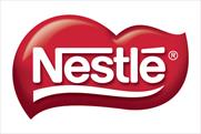 Nestlé: reviews its UK media business