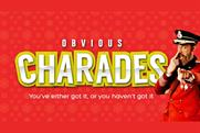 Hotels.com brings cutting edge tech to classic Christmas fun with charades chatbot
