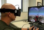 What is Oculus Rift and why did Facebook just buy it?