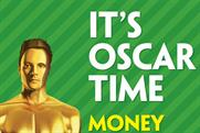 Paddy Power: offers refund of losing bets if Oscar Pistorius is acquitted of murder