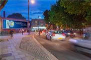Outdoor Plus expands 'ultra premium' network in London