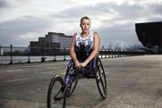 British Paralympians star in first Channel 4 ad-funded Shorts series on linear TV