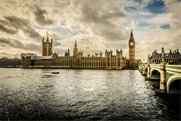 Agencies win places on government's tactical campaigns roster
