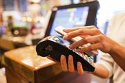 Dynamic pricing could turn personalisation into discrimination