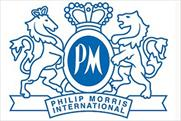 Philip Morris International: seeks social media agency