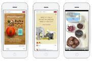 John Lewis, Tesco, Asos and Burberry recognised in inaugural Pinterest awards for brands