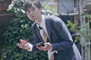 Campaign Viral Chart: Pokemon takes top spot