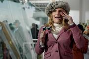 Paddy Power's Fonejacker TV ad banned over 'misleading' Cheltenham offer