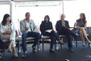 Cannes Lions: PR Week US hosts session on disruptive innovation