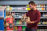 Big brewers: SAB Miller and ABInBev would make a third of the world's beer