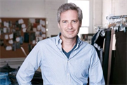 Gap: global CMO Seth Farbman set to depart