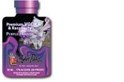 Single-shot drink sachets vetoed by trade body