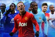 BSkyB maintains hold on Premier League