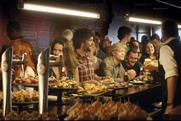 Carlsberg UK picks Pablo for San Miguel brief