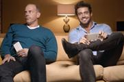 Channel 4: launches Chromecast VoD service with Phil Spencer and Spencer Matthews