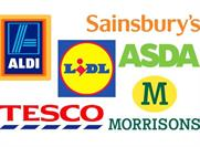 When less is more: Lessons for Tesco from discount supermarkets