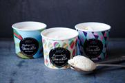 Tesco: re-launches Finest range