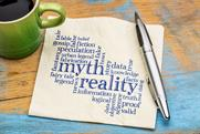 Four lessons to help you navigate the 'post-truth' world