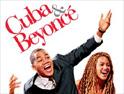 Tempting: Beyonce and Cuba Gooding Jr