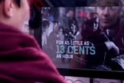 Fashion Revolution: 'the 2 Euro t-shirt social experiment' by BBDO Berlin