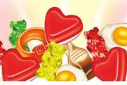 Action on Sugar: pressure group claims some fruit snacks contain more sugar than sweets