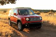 Jeep: hackers highlight security vulnerabilities
