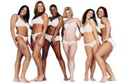 Dove launches body confidence campaign across social media