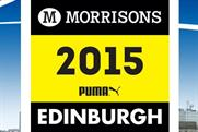 Morrisons to sponsor Great Run as Bupa cuts ties after 22 years