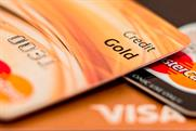 Pent-up demand sees spending surge in July, says Visa