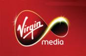 Manning Gottlieb OMD lands Virgin Media account