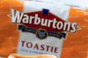 Warburtons to take on Hovis with £22m push