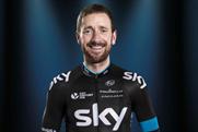 Sir Bradley Wiggins: retaining Sky as sponsor with breakaway team