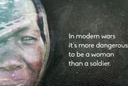 Women for Women: #SheInspiresMe film