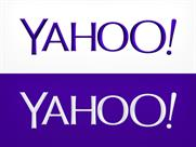 Yahoo: reveals its 'modern and fresh' new look