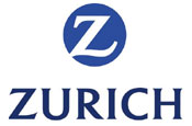 Test-and-learn strategy pays dividends for Zurich Insurance