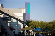 Google HQ: Chatwin is headed for California