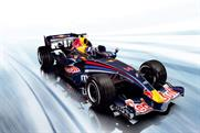 Red Bull: Moving work to Pitch