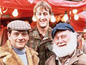 UKTV: home of 'Only Fools & Horses'