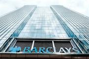 Barclays hires Tesco's Tom Hoskin to head media relations