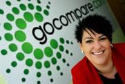 Esure snaps up Gocompare in £95m deal
