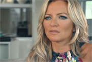 'It has been a really amazing journey' - Michelle Mone reflects on 15 years of 35 Women Under 35
