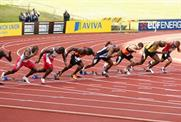 Adidas pulls athletics sponsorship after doping scandal