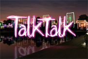 TalkTalk needs to talk to its customers after the cyber attack