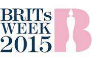 Brits Week returns for 2015