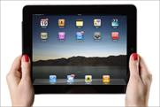 Apple iPad: News of the World releases app