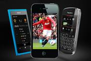 ESPN: William Hill signs Goals app betting deal