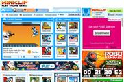 Miniclip: to move its ad account to SunChaser in February